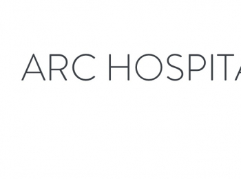 Change of hospital to ARC Hospital Lapu-Lapu for 2020