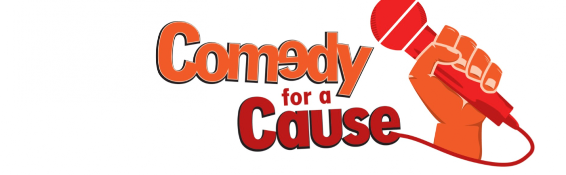 Come & join us for our Comedy Night June 30th