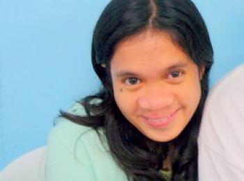 Alora Palang's story